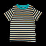 Shirts & Unterwäsche