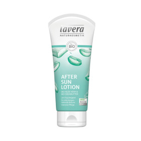 Lavera, After Sun Lotion, 200ml