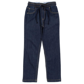 Kite Kids, Jeans, Schlupfhose, stretch fit